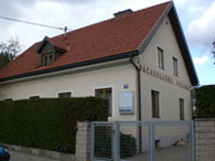 Firma Mozartstraße