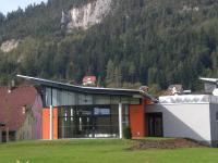Blechdach Launsdorf