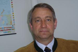 Spenglermeister Gössinger Kurt
